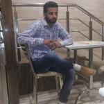 Mukesh Salarai
