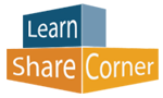 Learn Share Corner